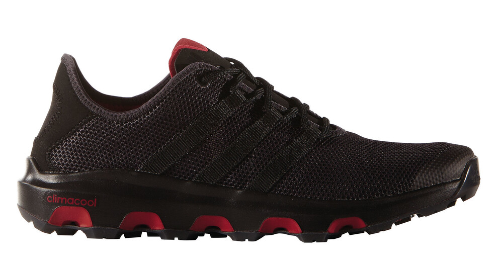 Adidas Schoenen Heren Grijs
